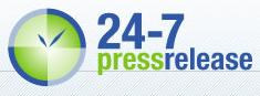 24-7 Press Releases
