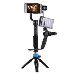 5 Best Action Camera Accessories