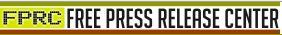 Free Press Release Center