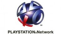 Sony CEO offers Identity theft insurance to all PSN users