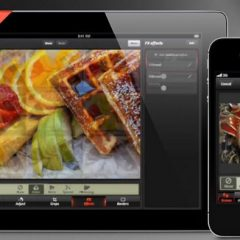 5 Amazing Photography Apps for iPhone 5