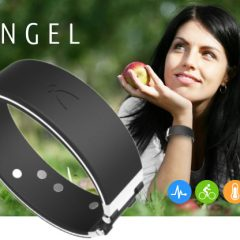 5 Cool Crowd-Funded Tech Products