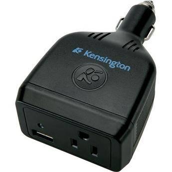 Kensington Power Inverter