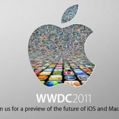 New iOS 5 to be released later this year, but still no iPhone 5