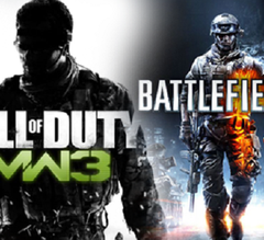 EA President confirms there will be a Battlefield 4