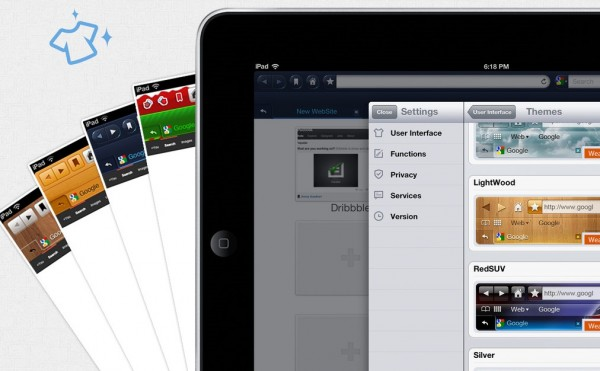 Best-Internet-Browsers-for-iPad