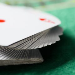 Poker Sites not on Gamstop – A Complete Guide