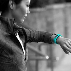 How to Buy a Fitness Band: Everything You Need to Know