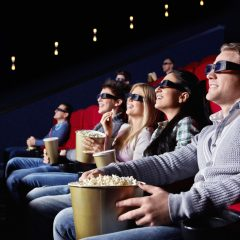 Apps to Improve Your Movie-Watching Experience