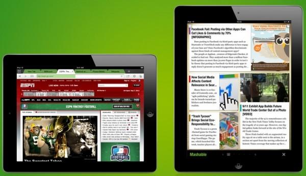 Dolphin-Browser-iPad