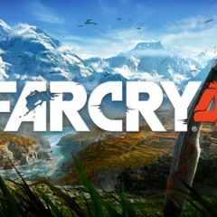 Far Cry 4 Season Pass Contents Detailed