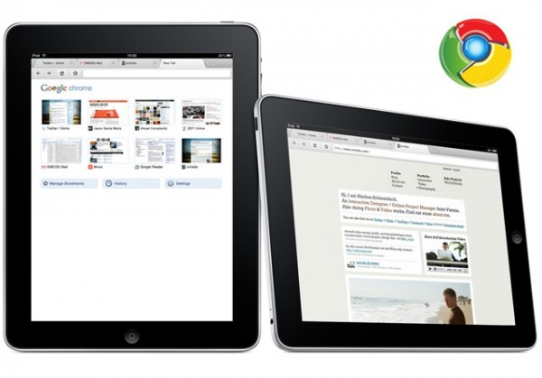 Google-Chrome-Best-Internet-Browsers-iPad-600x419