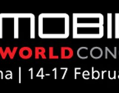 New mobile phone handsets galore at MWC 2011
