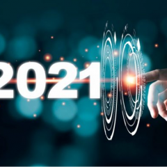 Software Development Trends For The Year 2021