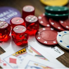 The Growing Appeal of Live Online Casinos