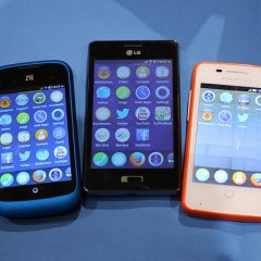 How Cheap Smartphones will Impact Consumers and Business Owners
