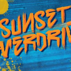 Sunset Overdrive Gameplay Launch Trailer Released