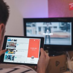 Top 6 Ways Influencers Can Make Money On YouTube