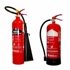 Why is a fire warden important for a workplace?