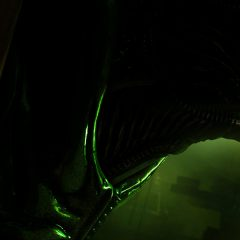 Alien: Isolation – Review