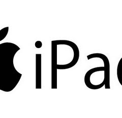 iPad 3 production starting shortly?