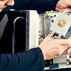 4 Ways to Make Paying for Appliance Repairs Easier