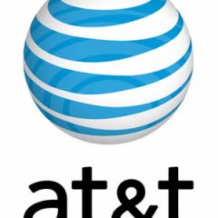 American Mobile Broadband Networks Say Goodbye to Unlimited Download Plans