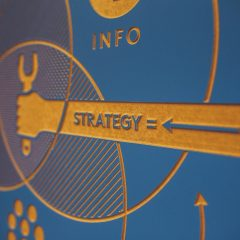 How to Use SEO to Improve Conversion Rate Optimization