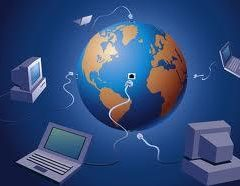Teaming Up of Broadband Providers Increase More Choices Across More Locations