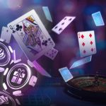 Online Casino Software Worthy of Your Attention