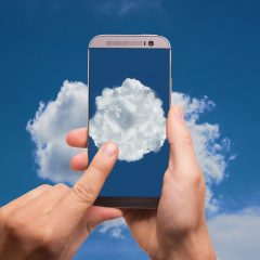 Benefits of using cloud based mlm software in mlm business