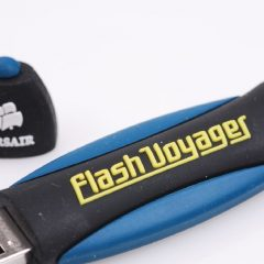 Corsair Announces New USB 3.0 Flash Drives