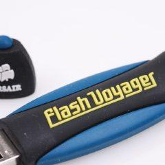 Corsair Announces New USB 3.0 Flash Drives