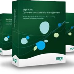 The Many Benefits and Uses of Sage CRM for your Business
