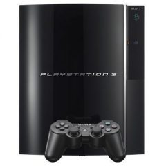 Playstation3 not only about gaming