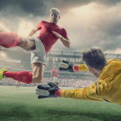 Football Scores App Review: Footballscores.com