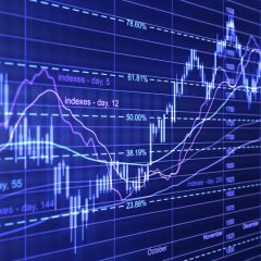 Top Forex Apps For Smartphones To Help You In Trading