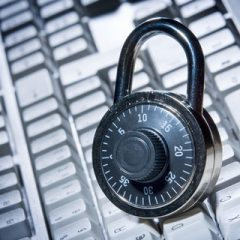 How to Effectively Manage Email Security