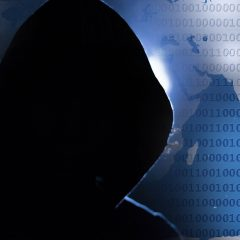 How to avoid being a victim of cybercrimes