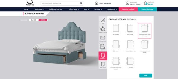 happy-beds