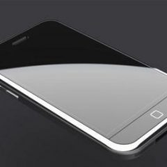 Apple Developing a 'budget' iPhone 5?
