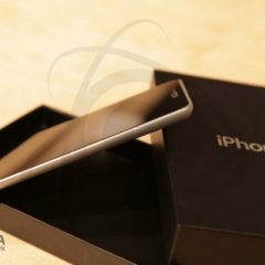 Apple set to announce TWO new handsets?