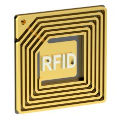How RFID is Helping Retailers Cope with Christmas