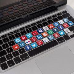 The Best Social Media Plugin for WordPress