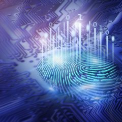 The Benefits of Outsourcing Your Identity Access Management