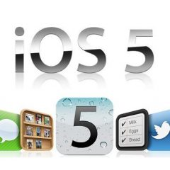 iOS 5 Review – Worth the Download?