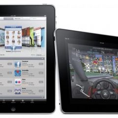Is the iPad 2 any different to the original?