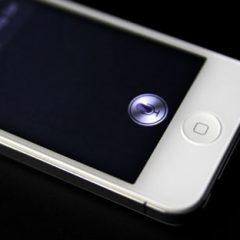 iPhone 4S Sales Top 4 Million in First Weekend!