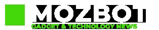 Mozbot.co.uk
