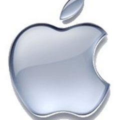 3 Exciting Apple Products for 2013